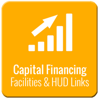 Capital-Financing-icon