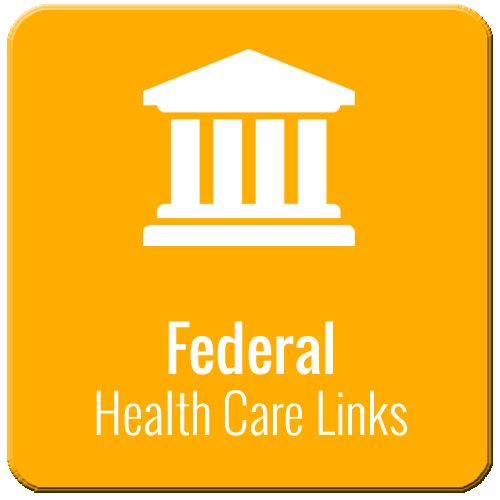 Federal-Links