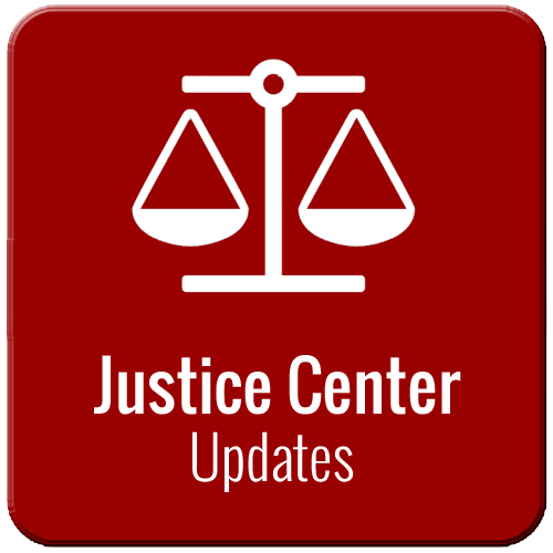 Justice-Center