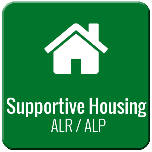 supportive-housing-green